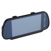 Monit.PMX MN3 7' 480x234 veidr.PAL/NTSC Automobilių kameros ir monitoriai