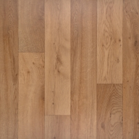 Floor coverting PVC B.I.G.60S oak BARTOLI  PLANK, 4 m  Pvc floor covering, linoleum