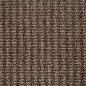 Carpet B.I.G. CAPRI 996, 4 m  Carpeting