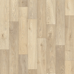 012L DELTA FUMED OAK 3 m, PVC floor covering