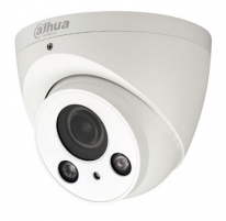 1 Mp HD-CVI kamera HAC-HDW2120RP-Z