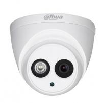 1 Mp HD-CVI kamera su IR HAC-HDW2120EP