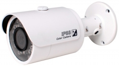 1 Mp HD-CVI kamera su IR HAC-HFW2120S