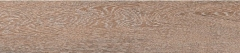 10*70 MM92 TREVERKCHARME BEIGE, Stone tiles