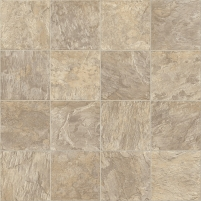 106L ATLANTIC GRANVILLE 3 m, PVC floor covering
