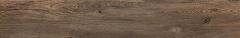1202*193*10 9500 CORTONE MARRONE, ak. m. tile
