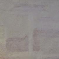 12794 CLASSIC, 70 cm tapetai Flizelininiai wallpaper-download photo
