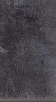 13.5*24.5 BAZALTO GRAFIT PARAPET, klink. palangė Klinkerinės decoration of tiles