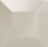 14.8*14.8 S-PICCADILLY SAND 5, tile