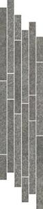 14.8*71 FLASH GRAFIT MIX PASKI, akmens masės juostelė
