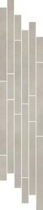 14.8*71 TECNIQ GRYS MIX PASKI, akmens masės strip