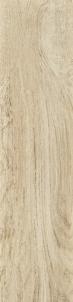16*65.5 MALOE BIANCO MAT, akmens masės plytelė