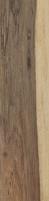 16*65.6 BAIMA BROWN, akmens masės plytelė