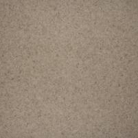 Grindų danga PVC MASSIF 16M (rusva), 3 m, PVC grindų danga, linoleumas