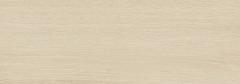 17.5*50 PALMER BEIGE, plytelė
