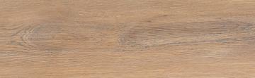 18.5*59.8 ROYALWOOD ORANGE, stone tile