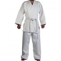 180cm Karatė kimono Spartan (100% medvilnė) Каратэ дзюдо