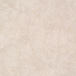 18930 MUR.PALLADIO 10,05x0,70 m gelsvi lygūs tapetai, kli.Metylan Vlies