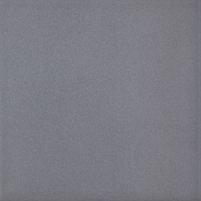 19.8*19.8 INWEST GRAFIT/GRAPHITE MAT, akmens masės plytelė Akmens masės apdailos plytelės