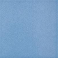 19.8*19.8 INWEST NIEBIESKI/BLUE MAT, akmens masės plytelė Akmens masės apdailos plytelės