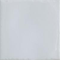 19.8*19.8 TAMOE GRYS ONDULATO, tile