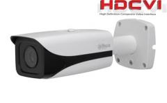 2 Mp HD-CVI kamera HAC-HFW3231EP-Z