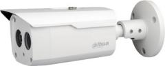2 Mp HD-CVI kamera su IR HAC-HFW2220BP