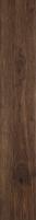 20*120 MH8D TREVERKEVER CLOVE, ak. m. plytelė Keramikas apdares flīzes