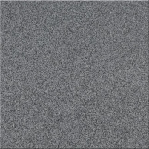 20*20 KALLISTO GRAFIT, 12mm, akmens masės plytelė grindims