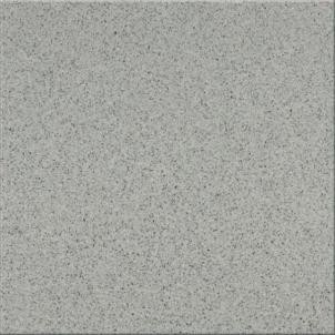 20*20 KALLISTO SZARY, 12mm, stone tile for floors