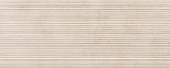 20*50 CALAIS IVOIRE, plytelė