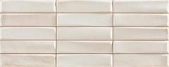 20*50 CAMARGUE ARGENS MOSAIC ARENA, tile