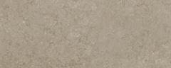 20*50 CONCRETE NOCE, tile