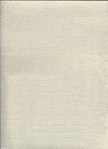 20060 MUR.CLASSIC 10,05x0,70 m gelsvi tapetai, kl.Metylan Vlies