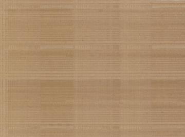 20096 MUR.CLASSIC 10,05x0,70 m rusvi tapetai, kl.Metylan Vlies