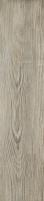 21.5*98.5 THORNO BROWN, akmens masės plytelė