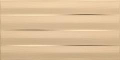 22.3*44.8 S- MAXIMA BEIGE STR, plytelė Keramikas apdares flīzes