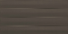22.3*44.8 S- MAXIMA BLACK STR, tile