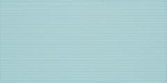 22.3*44.8 S- MAXIMA BLUE, plytelė