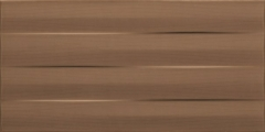 22.3*44.8 S- MAXIMA BROWN STR, tile
