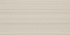 22.3*44.8 S- MAXIMA GREY, plytelė