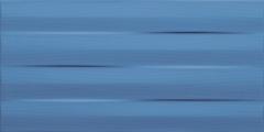 22.3*44.8 S- MAXIMA NAVY STR, plytelė