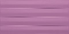 22.3*44.8 S- MAXIMA PURPLE STR, plytelė