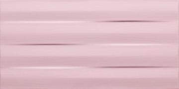 22.3*44.8 S- MAXIMA VIOLET STR, tile