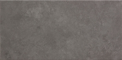 22.3*44.8 S- ZIRCONIUM GREY, tile
