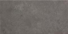 22.3*44.8 S- ZIRCONIUM GREY, plytelė