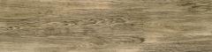22.3*89.8 P- TERRANE BROWN POL, akmens masės plytelė