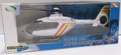 22cm Super-Helikopter 44250 Airplanes for kids