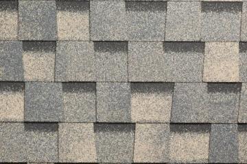 Bitumen roof shingles JAZZ indigo Bitumen roof shingles (tiles)