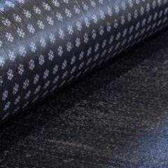 MIDA Bikroelast PV S4b Prilydomos bitumena bruģis